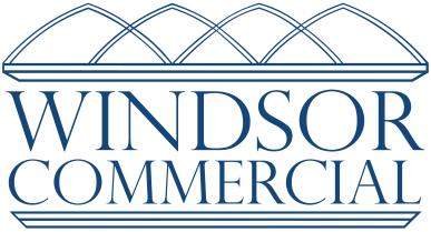 windsor_commercial